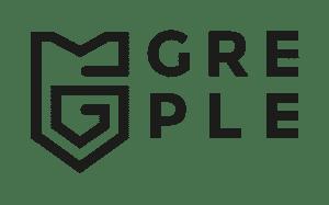 logo-greple-ki-in-hr