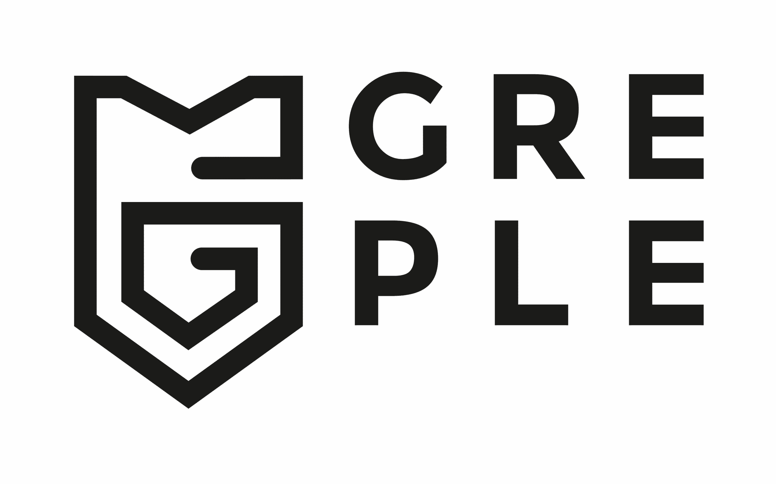 greple | ai based hr
