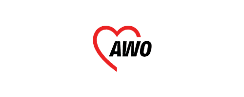 Logo_awo_hp
