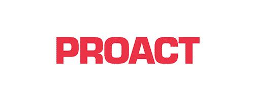 proact_logo_hp