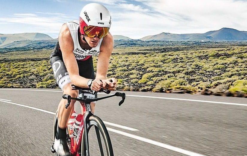 csm uvex sport nav cycling bg 2 d77e66df69 e1586257587485
