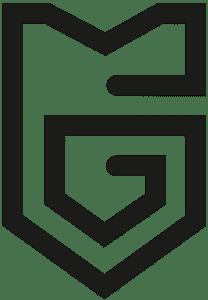 greple logo cropped