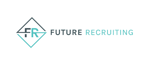 logo future recruiting greple