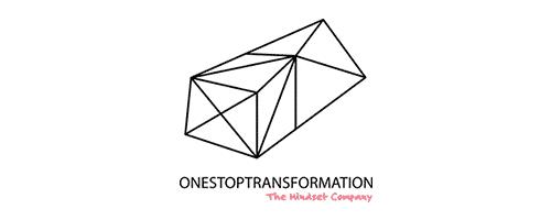 OST_logo_HP