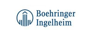 logo-boehringer-ingelheim-greple
