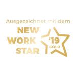 New_Work_Star_Gold