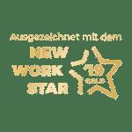 New_Work_Star_Gold-2019-greple