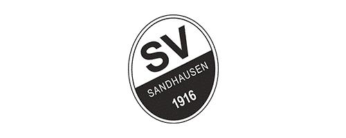 logo-sv-sandhausen-greple
