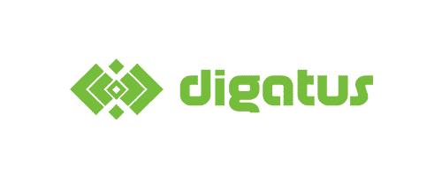 logo-digatus-greple
