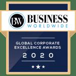 BW-Awards-2020-08