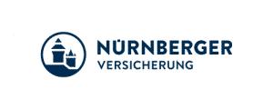 logo-nuernberger-versicherung-greple