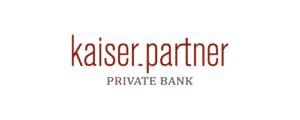 kaiser partner png HP 1