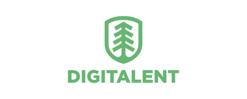 logo_digitalent_HP