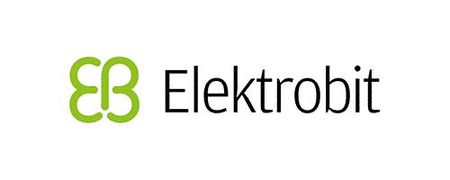 logo_elektrobit_hp