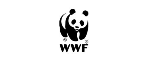 wwf_logo_hp